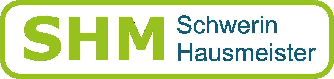 Logo von Schwerin Hausmeister